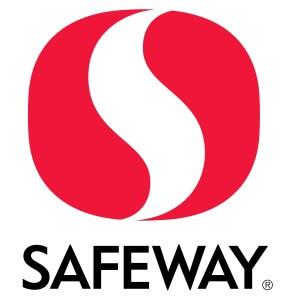 safeway-large-297x300